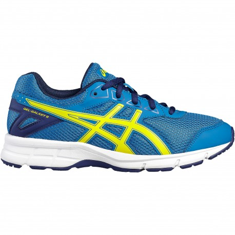 Zapatillas Asics Gel-Galaxy 9 GS C626N 4903