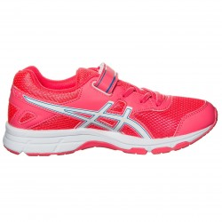 Zapatillas Asics Gel-Galaxy 9 PS C627N 2001