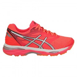 Zapatillas Asics Gel-Cumulus 18 Woman T6C8N 2093