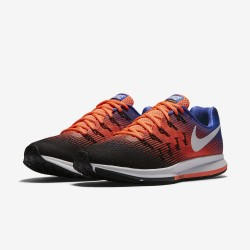 Zapatillas Nike Air Zoom Pegasus 33 831352 010