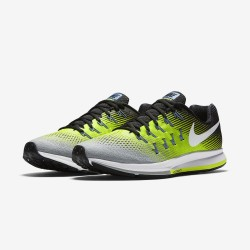 Zapatillas Nike Air Zoom Pegasus 33 831352 007