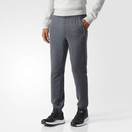 Pantalon Adidas Workout BK0945