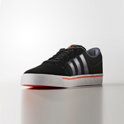 Zapatillas Adidas Cloudfoam Super Skate AW3896