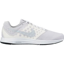 Zapatillas Nike Downshifter 7 852459 100