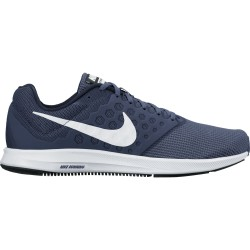Zapatillas Nike Downshifter 7 852459 400