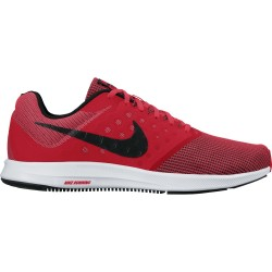 Zapatillas Nike Downshifter 7 852459 600