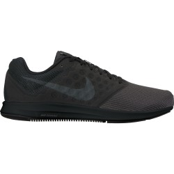 Zapatillas Nike Downshifter 7 852459 001