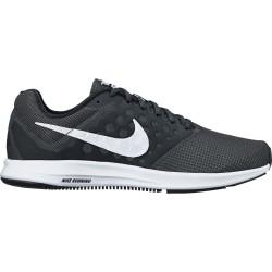 Zapatillas Nike Downshifter 7 Woman 852466 010