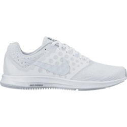 Zapatillas Nike Downshifter 7 Woman 852466 100