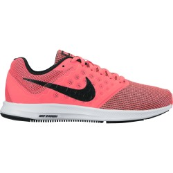 Zapatillas Nike Downshifter 7 Woman 852466 600