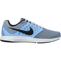 Zapatillas Nike Downshifter 7 Woman 852466 400