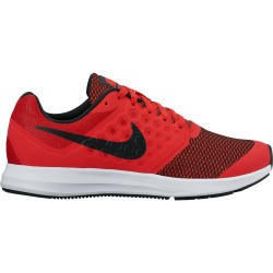 Zapatillas Nike Downshifter 7 GS 869969 600