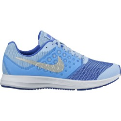 Zapatillas Nike Downshifter 7 GS 869972 400