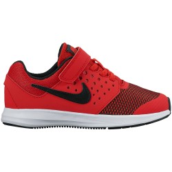 Zapatillas Nike Downshifter 7 PSV 869970 600