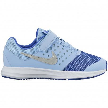 Zapatillas Nike Downshifter 7 PSV 869975 400