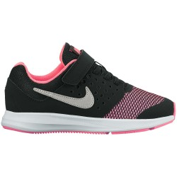 Zapatillas Nike Downshifter 7 PSV 869975 001