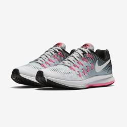 Zapatillas Nike Air Zoom Pegasus 33 Woman 831356 004