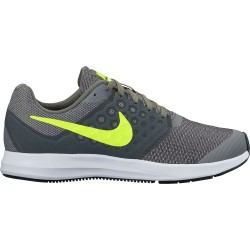 Zapatillas Nike Downshifter 7 GS 869969 002