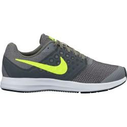 Zapatillas Nike Downshifter 7 GS 869969 002