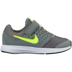 Zapatillas Nike Downshifter 7 PSV 869970 002