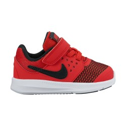 Zapatillas Nike Downshifter 7 TDV 869974 600