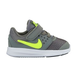 Zapatillas Nike Downshifter 7 TDV 869974 002