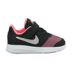 Zapatillas Nike Downshifter 7 TDV 869971 001