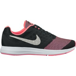 Zapatillas Nike Downshifter 7 GS 869972 001