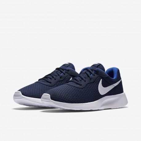 Zapatillas Nike Tanjun 812654 414