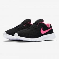 Zapatillas Nike Tanjun GS 818384 061
