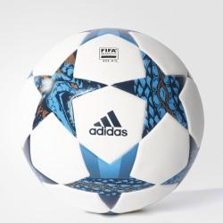 Balón Adidas Finale Cardiff Top AZ9609