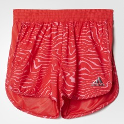 Pantalón Corto Adidas Marathon Training Junior BK3859