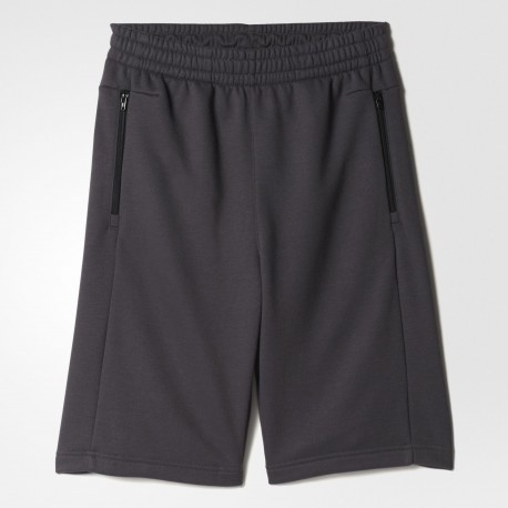 Pantalón Corto Adidas ID BQ2842