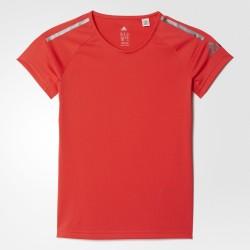 Camiseta Adidas Climacool Training BQ2885