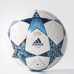 Balón Adidas Finale Cardiff Capitano AZ5204