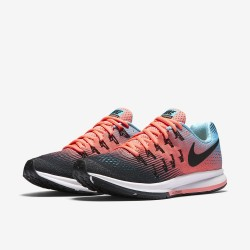 Zapatillas Nike Air Zoom Pegasus 33 Woman 831356 005