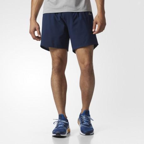 Pantalon Corto Adidas RS B47724