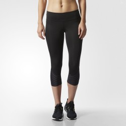 Mallas Adidas TKO 3/4 Ti Woman B28255