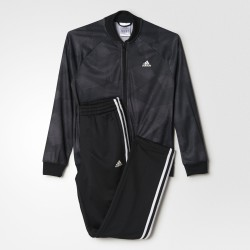 Chandal Adidas Training YB BJ8464