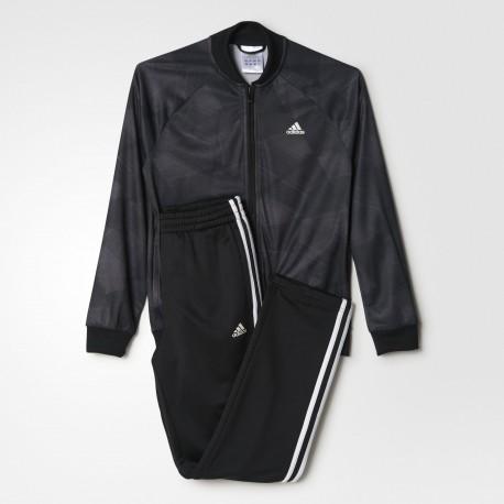 Chandal Adidas Training YB BJ8464