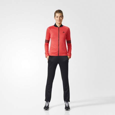 Chandal Adidas Cosy Woman BK4693