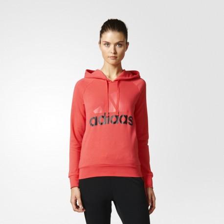 Sudadera Adidas Essentials Pullover S97082