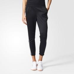 Pantalón Adidas ID Tiro Woman B45764
