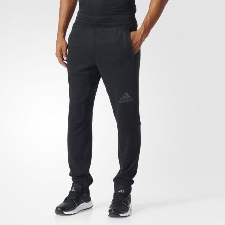 Pantalón Adidas Workout BK0946