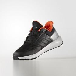Z.R.Adidas RapidaRun Kids BA9430