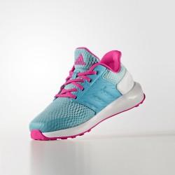 Z.R.Adidas RapidaRun Kids BA7873