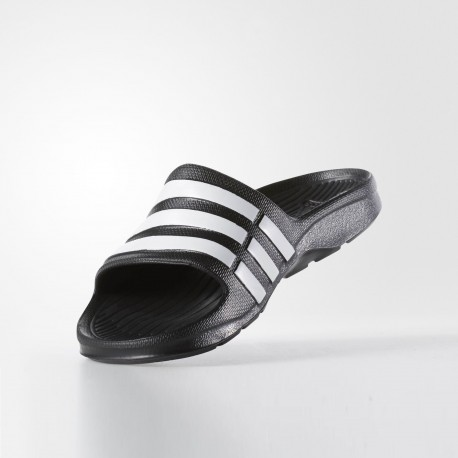 Sandalias Adidas Duramo Slide K G06799