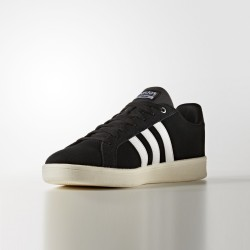 Zapatillas Adidas Cloudfoam Advantage AW3922