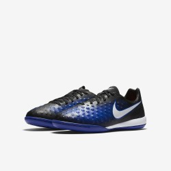 Zapatillas Fútbol Sala Nike JR Magistax Opus II IC 844422 015
