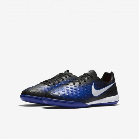Zapatillas Fútbol Sala Nike JR Magistax Opus II IC 844422 015